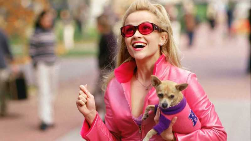 legally-blonde-reese-witherspoon