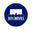Guy At The Movies